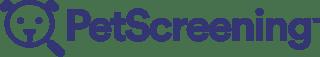 petscreening logo 600x200 (2)