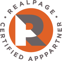 rp-apppartner-logo-color-200x200