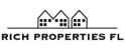 Rich Properties FL