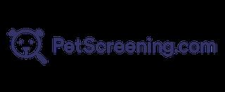 PetScreening